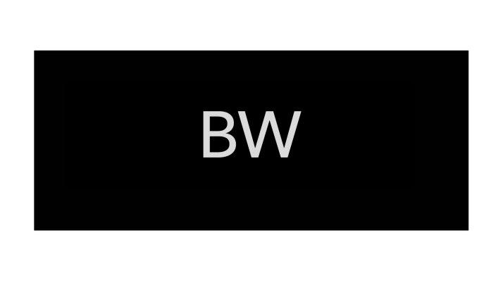 bw-dark