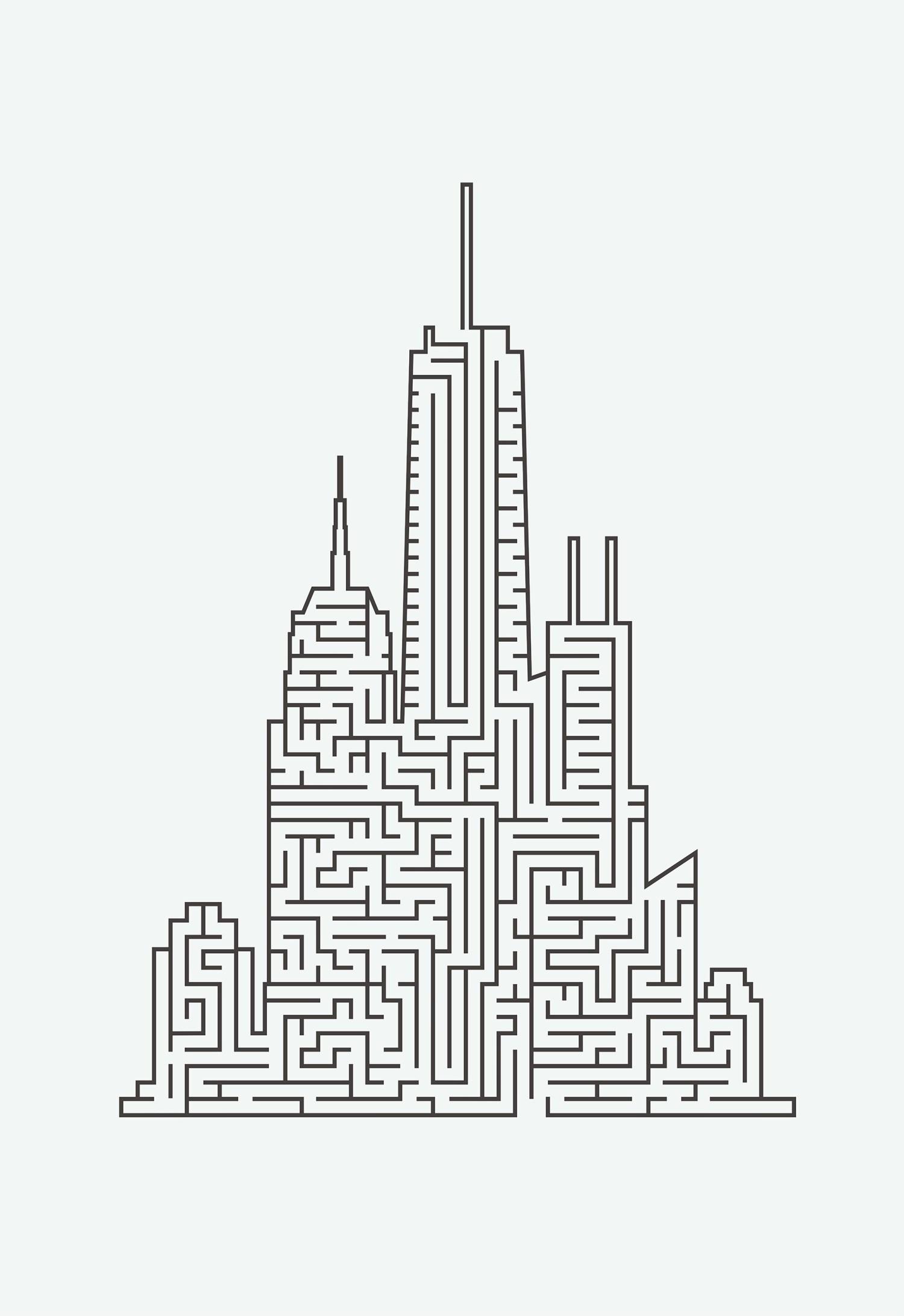 ROLLERBLADE - Poster Design / Diseño de Cartel