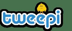 Tweepi logo