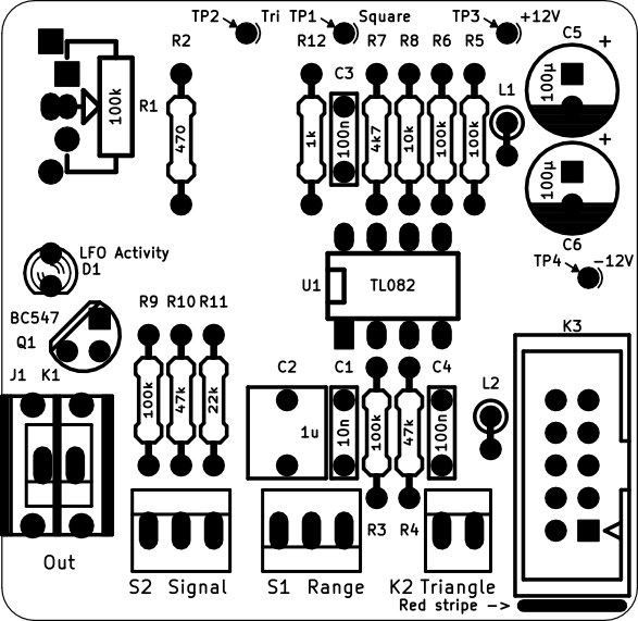 electronic circuit simulator javascript