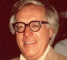 Ray Bradbury – Prophet of the 21st Century