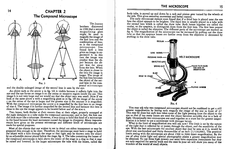 text-gilbert-microscope