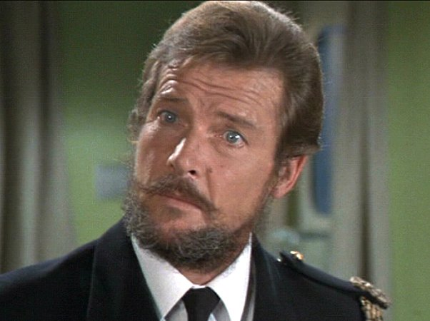 Image result for ffolkes roger moore