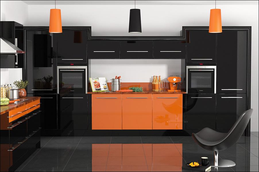 3D Rendering Portfolio
