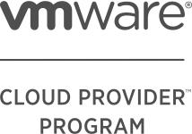 VMware vcloud director 9.1