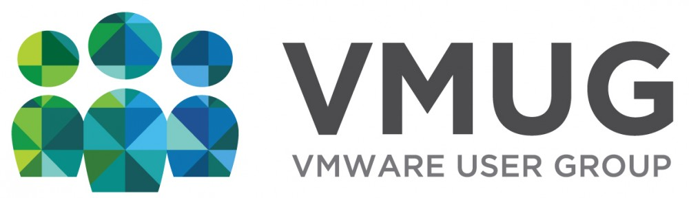 North East VMUG