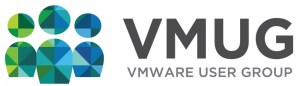 UK National VMUG