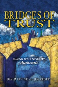 bridges_of_trust