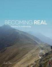 becoming-real