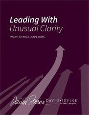 leading-with-clarity