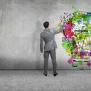 creative_leadership