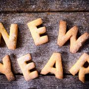 new_years_resolutions_new_years_revolutions