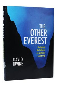 The other everest