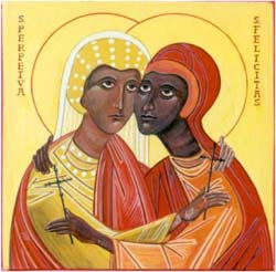 Polyphonous Orthodoxy: When We are Being Different Jesuses