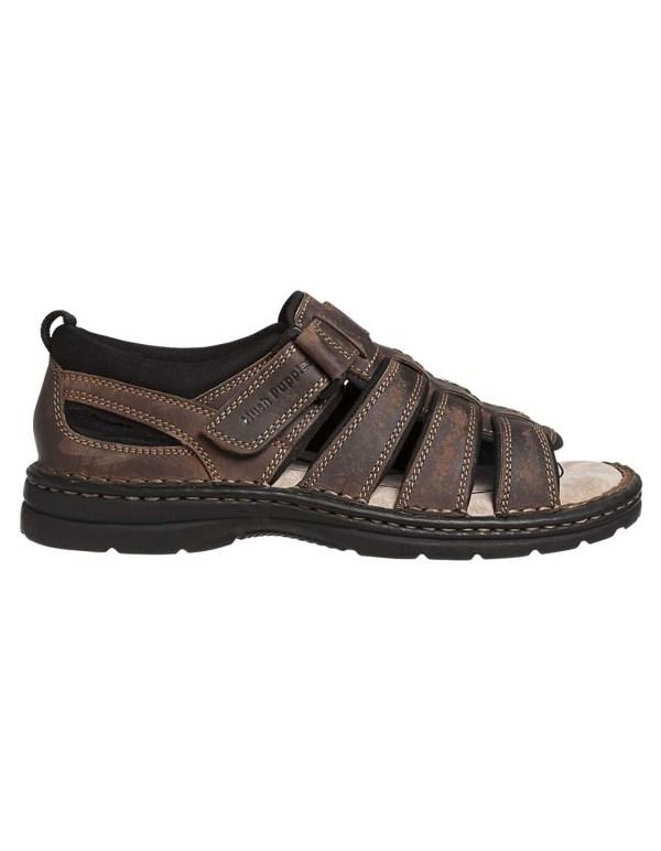 Men' Sandals & Thongs Online David Jones
