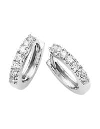 Fine Jewellery   Buy Women's Jewellery Online   David ...