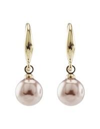 Women's Earrings | Pearl, Hoop & Gold Earrings Online ...