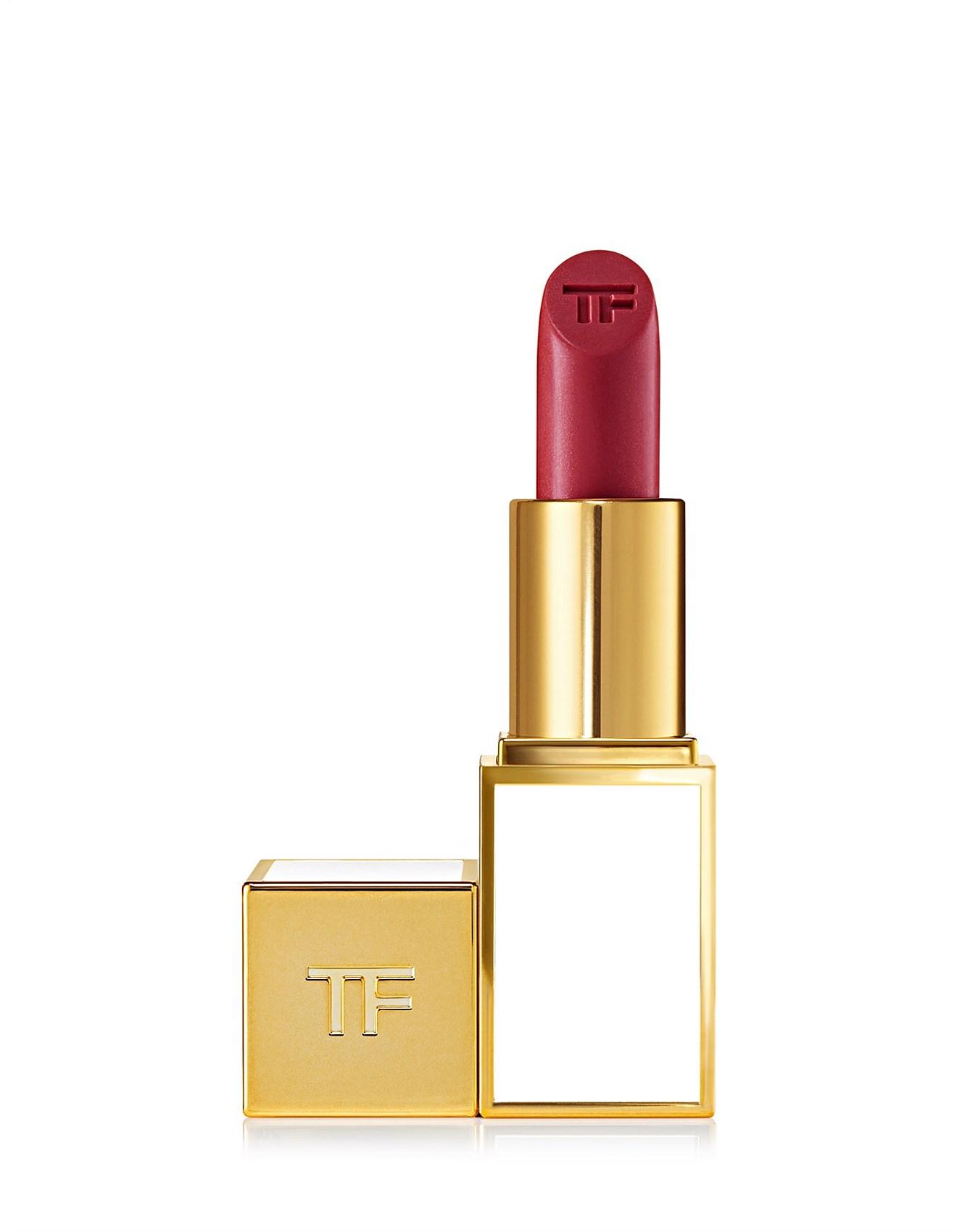 Makeup Perfume Beauty Skincare Shop Online David
