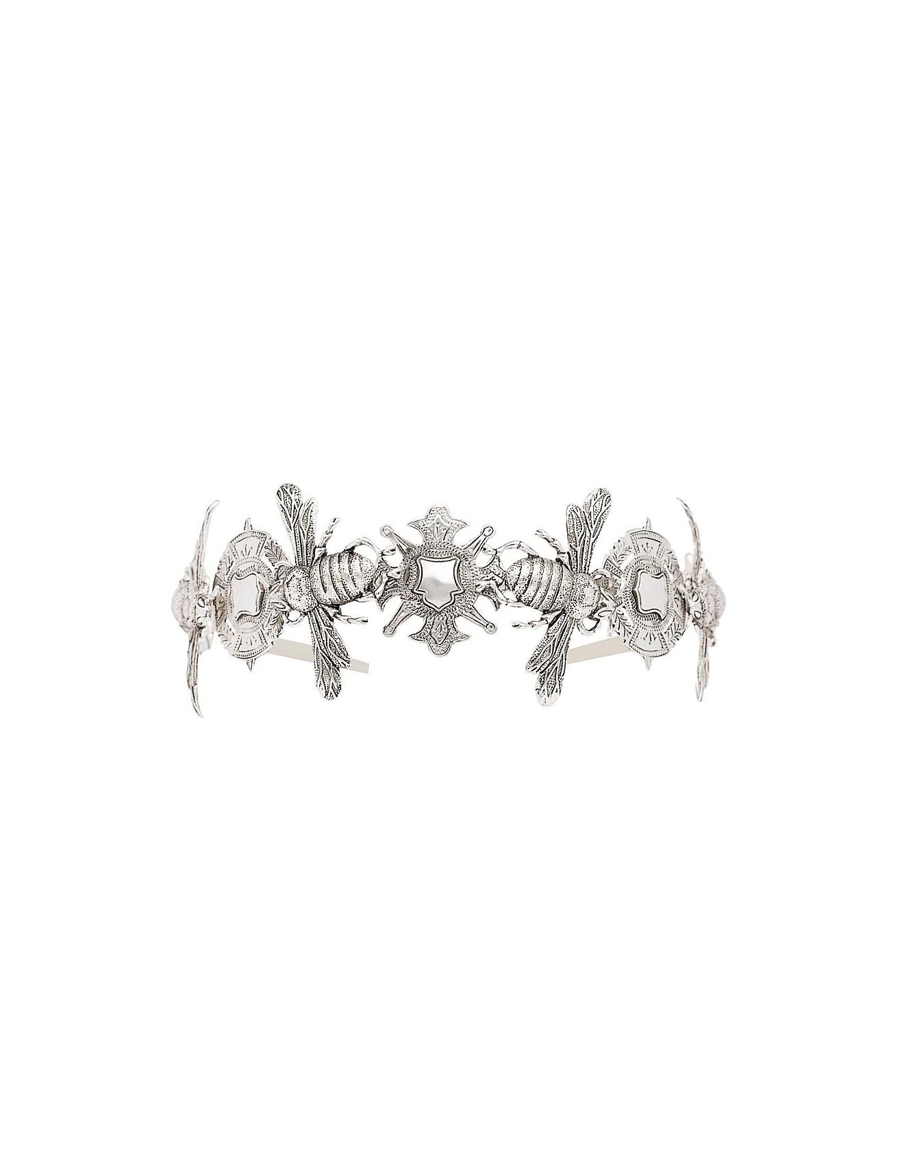 Kitte Buy Kitte Jewellery Online David Jones
