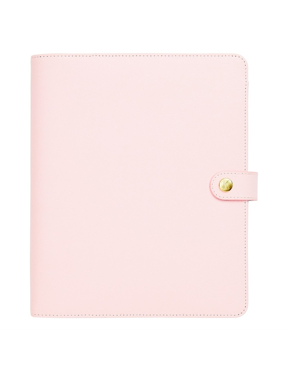 medium resolution of leather personal planner large mon