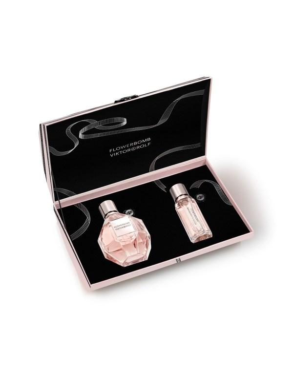 Viktor & Rolf Perfume Online David