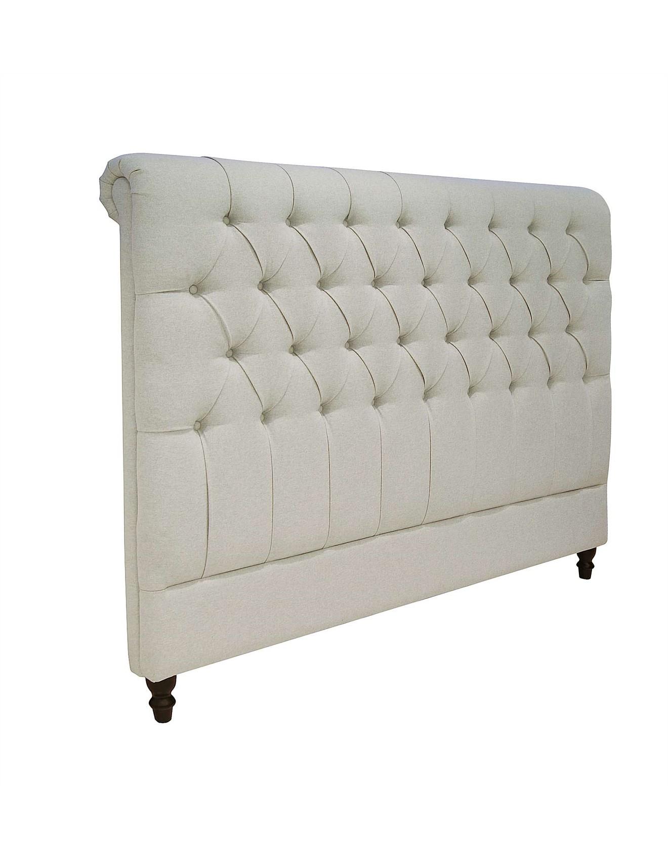 kaleigh fabric queen sleeper sofa bed travel trailer air david jones moran taraba home review
