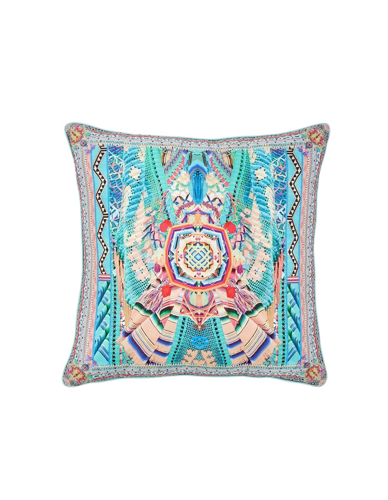 large square sofa cushions decor women 39s fashion buy clothing online david