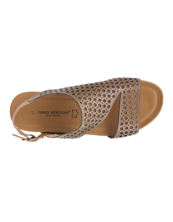 Women' Sandals Shoes Thongs David Jones