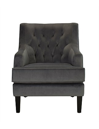 leather sofas online melbourne vanguard sleeper sofa reviews moran buy furniture david jones alicia chair velvet charcoal fabric exclusive