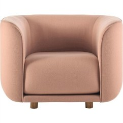 Australian Made Sofa Beds Adelaide Big Sofas In Small Rooms Furniture Tables Armchairs More David Jones Fat Tulip Armchair