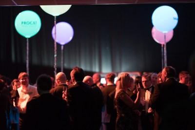 battersea-evolution-awards-photographer-london-ukria17-16