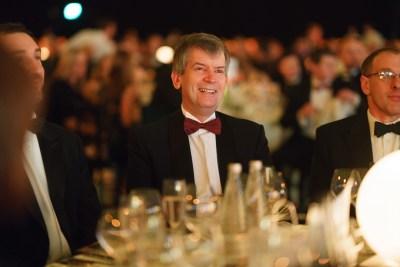 battersea-evolution-awards-photographer-london-ukria17-23
