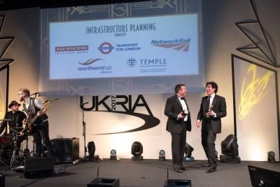 battersea-evolution-awards-photographer-london-ukria17-42