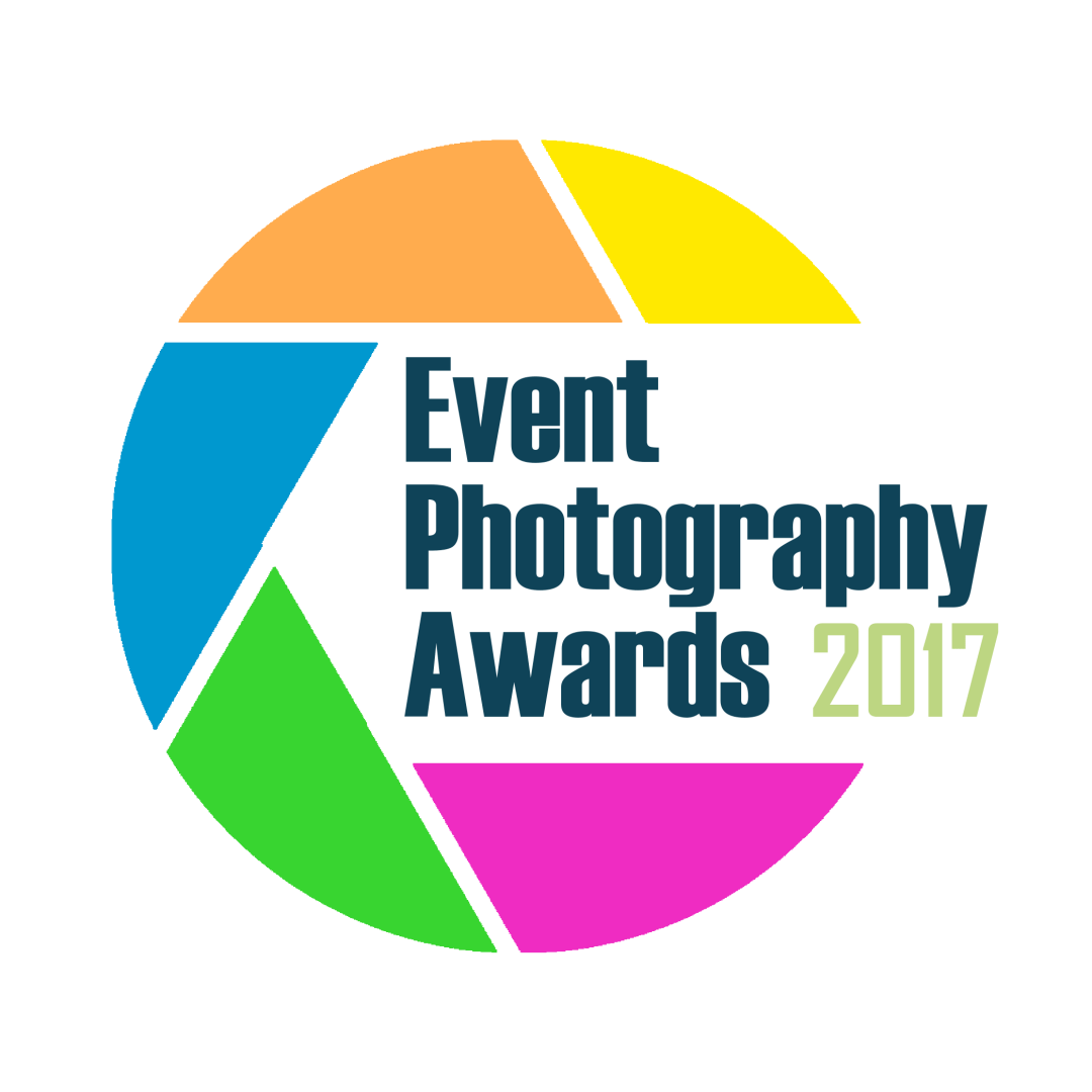 david-j-prior-event-photographer-awards