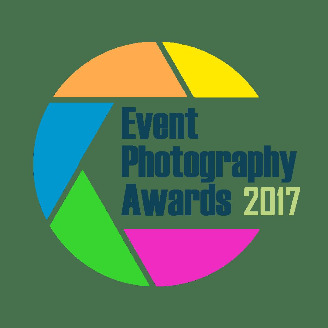 david-j-prior-event-photographer-awards