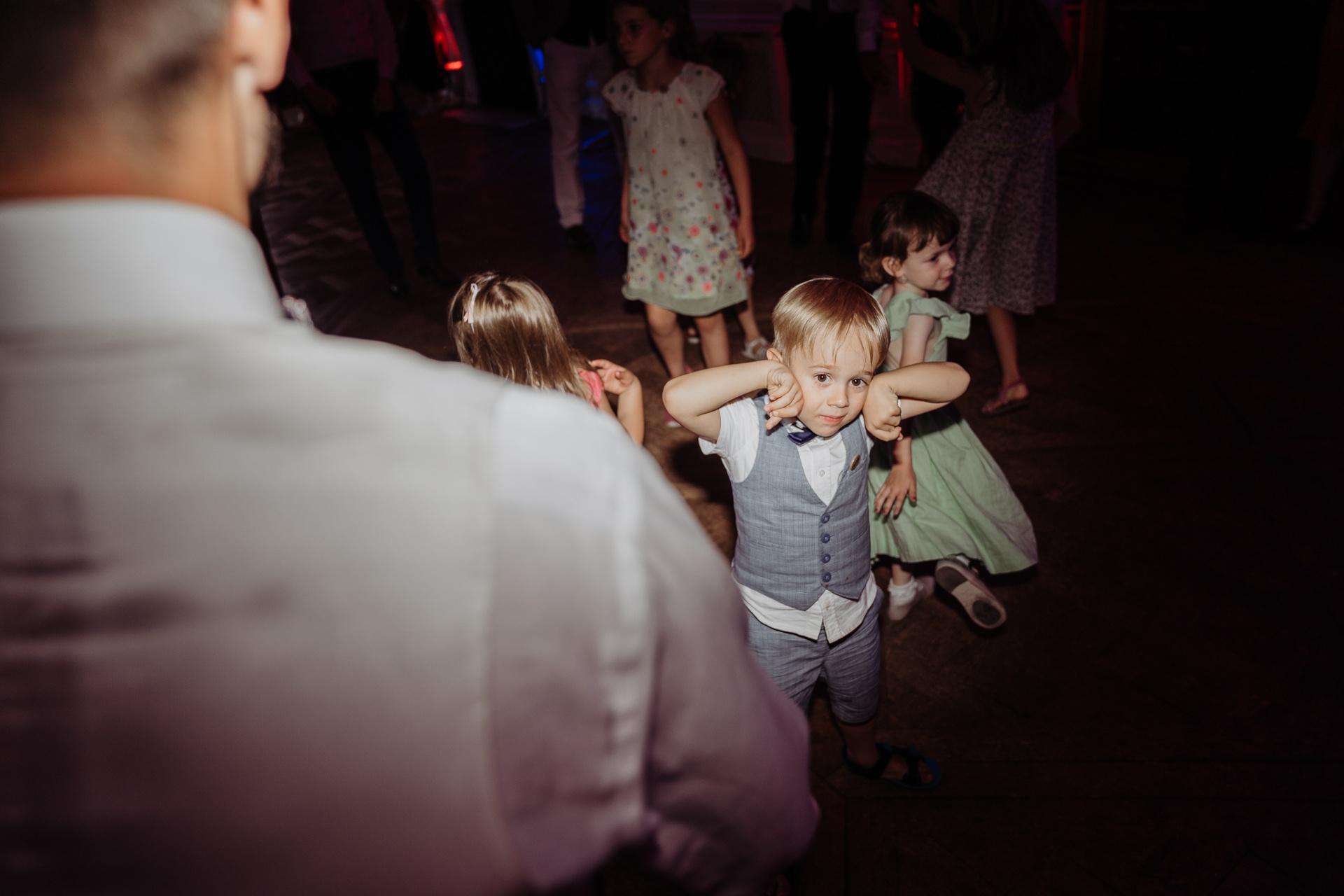 grove-house-roehampton-wedding-photographer-125