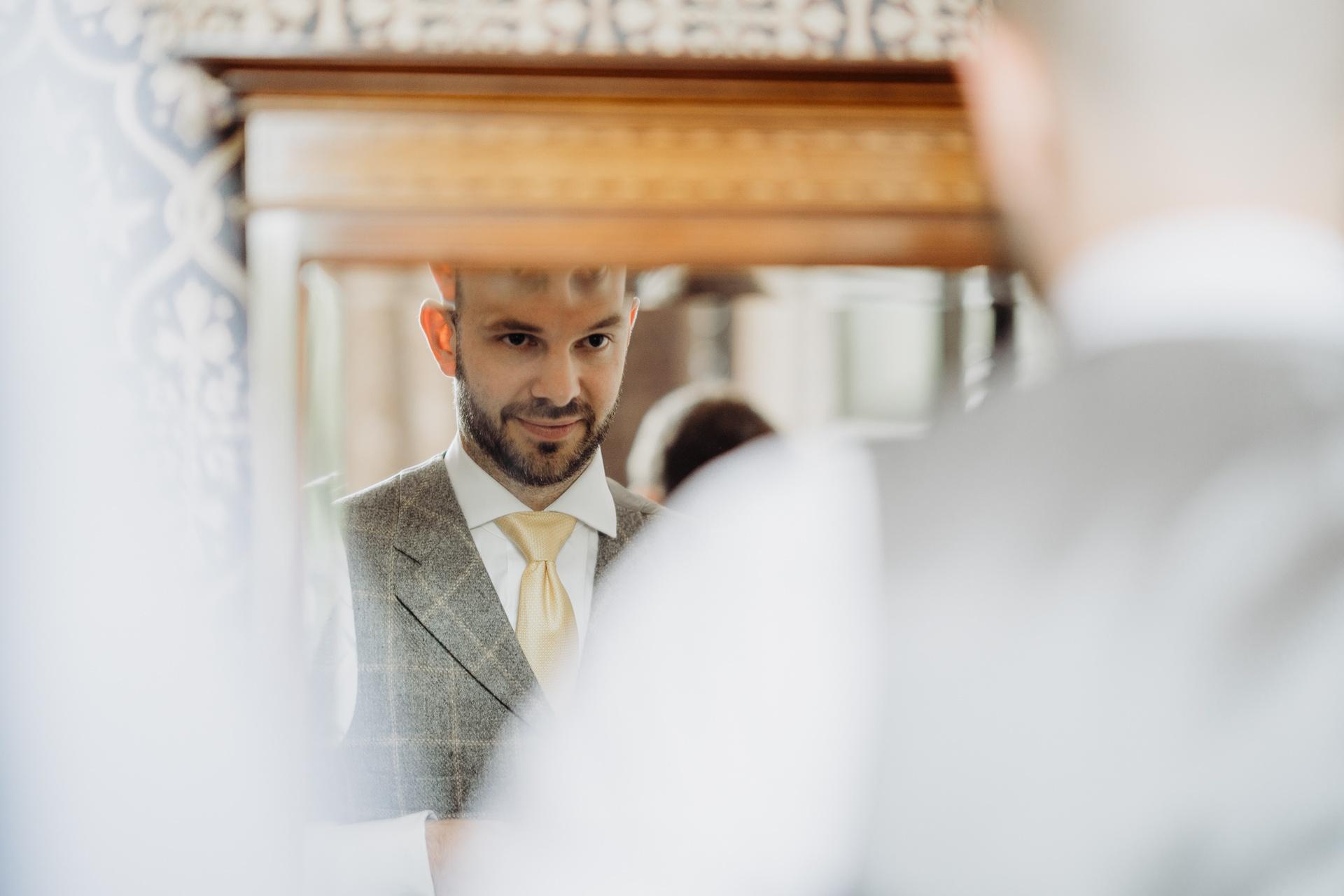 huntsham-court-wedding-photographer-005
