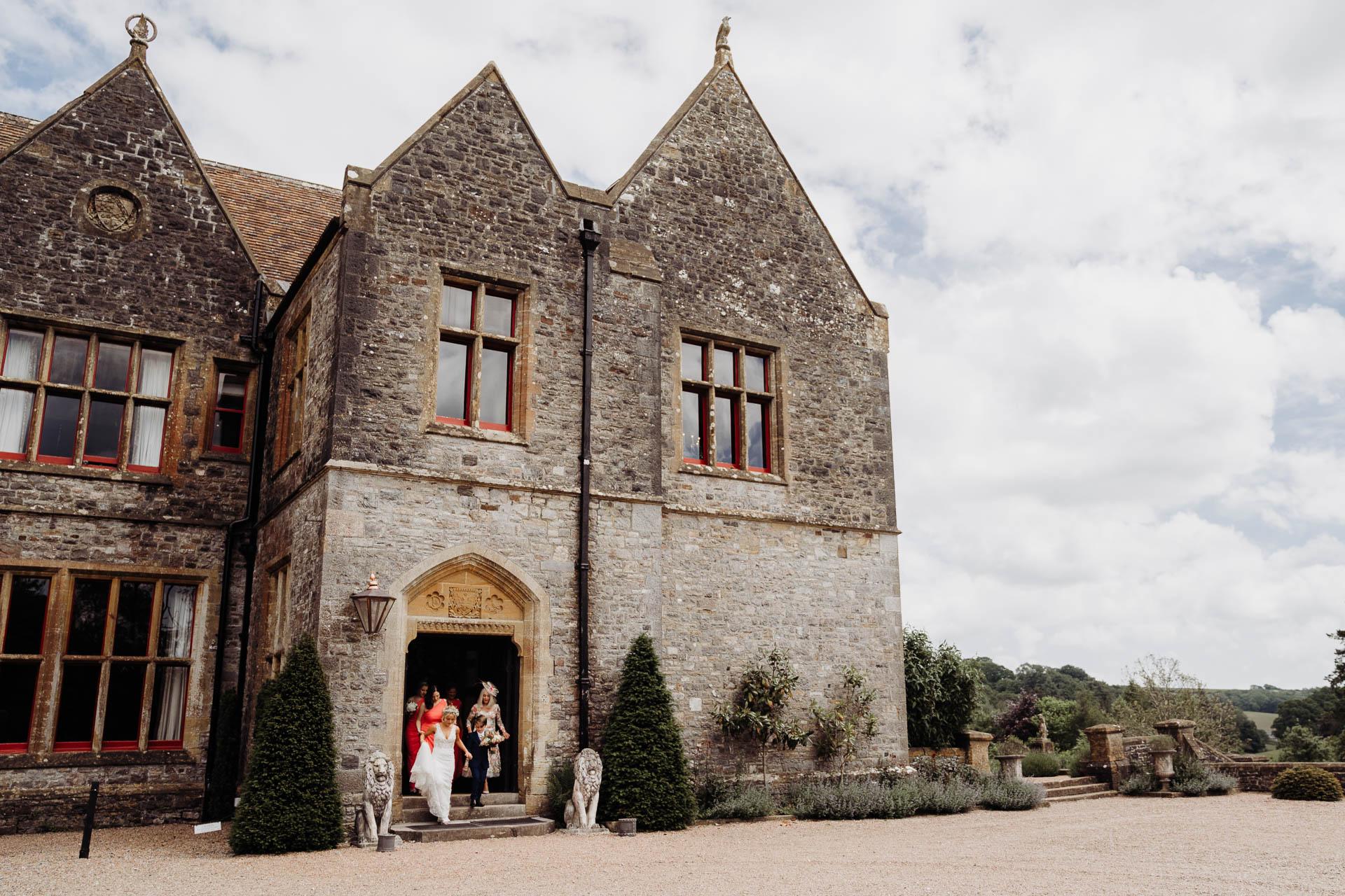 huntsham-court-wedding-photographer-013