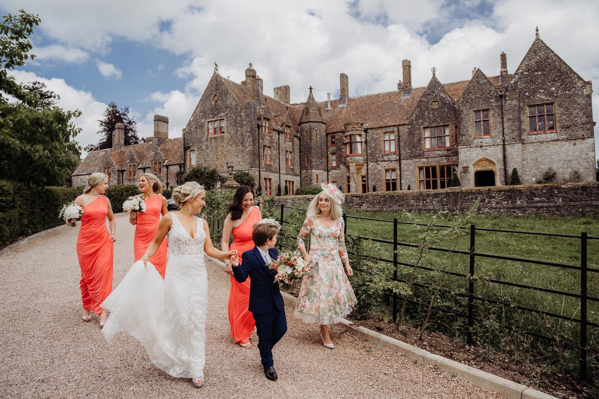 huntsham-court-wedding-photographer-014