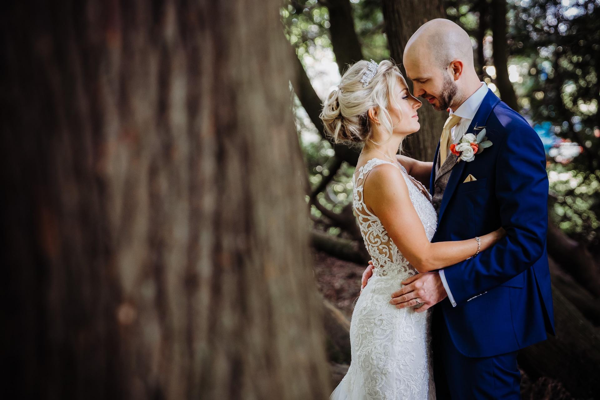 huntsham-court-wedding-photographer-031