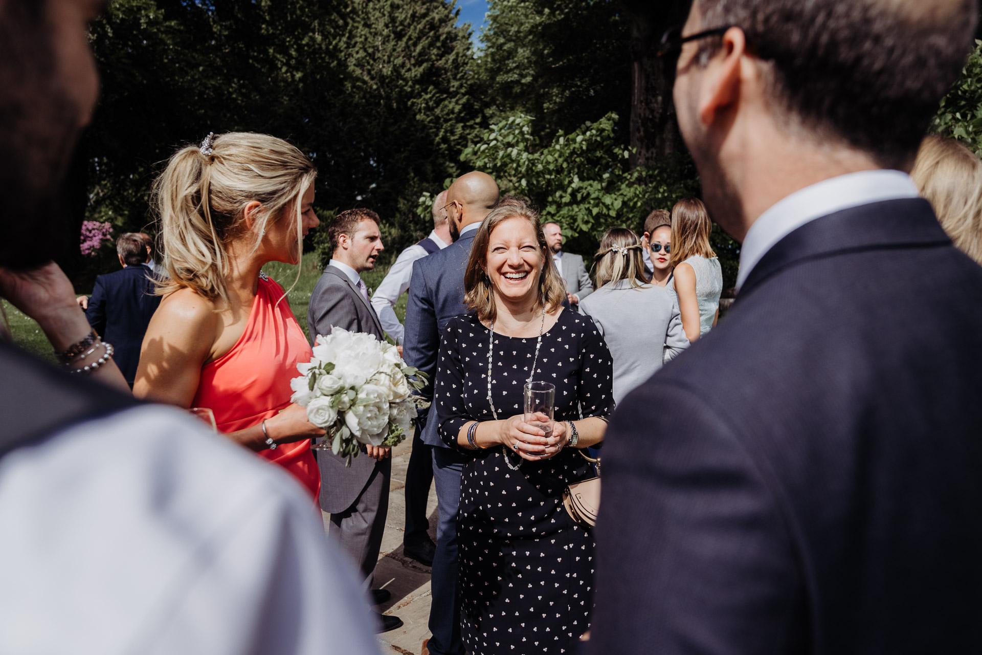 huntsham-court-wedding-photographer-039