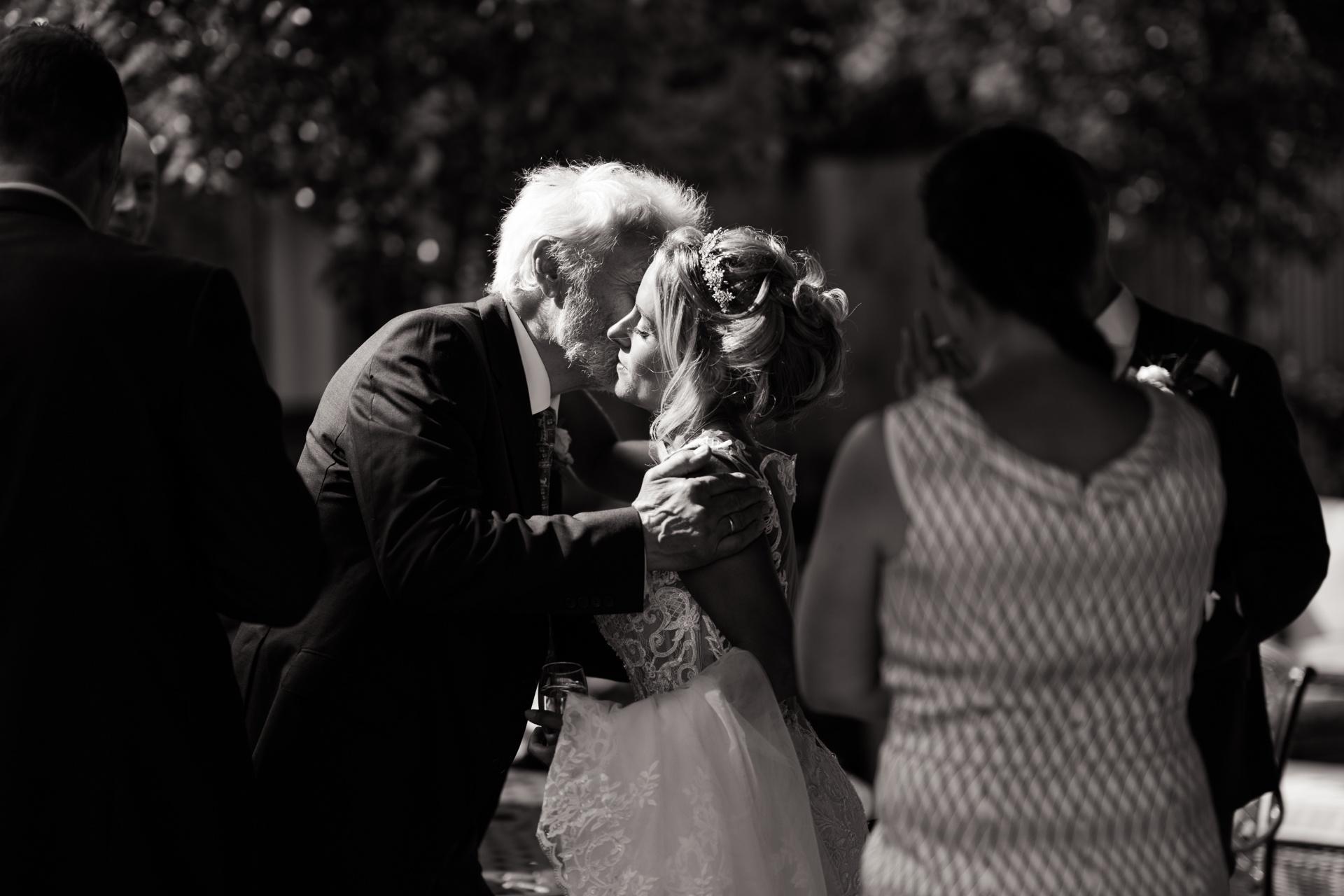 huntsham-court-wedding-photographer-042