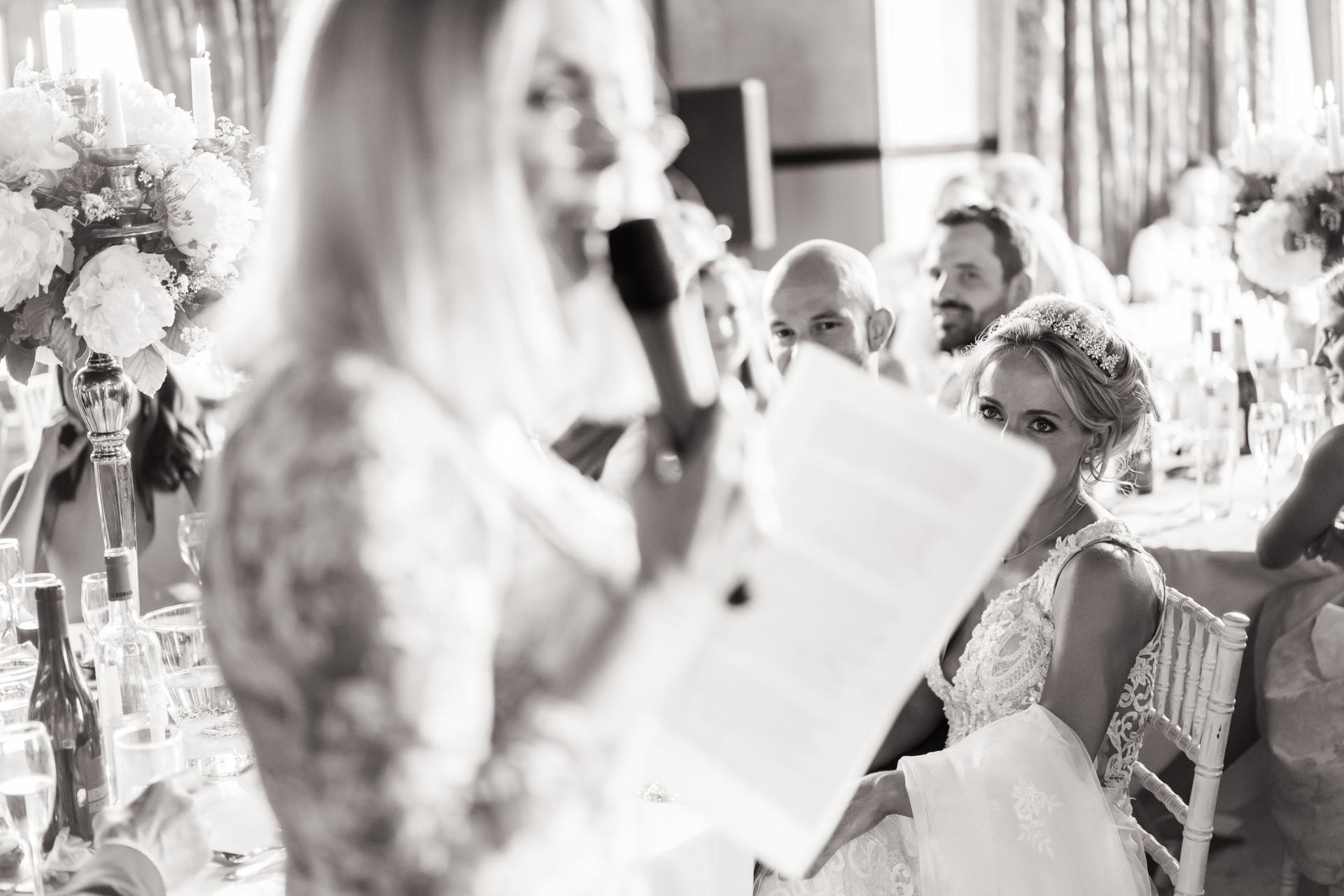 huntsham-court-wedding-photographer-056