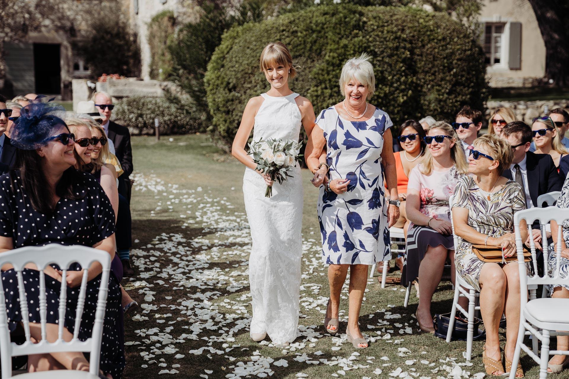 le-mas-de-la-rose-wedding-photographer-036