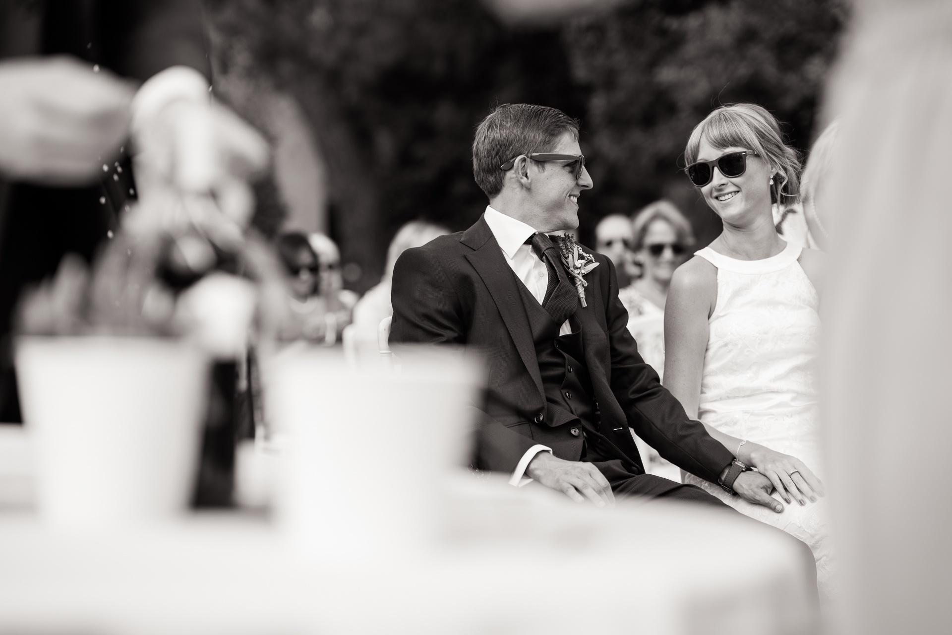 le-mas-de-la-rose-wedding-photographer-041