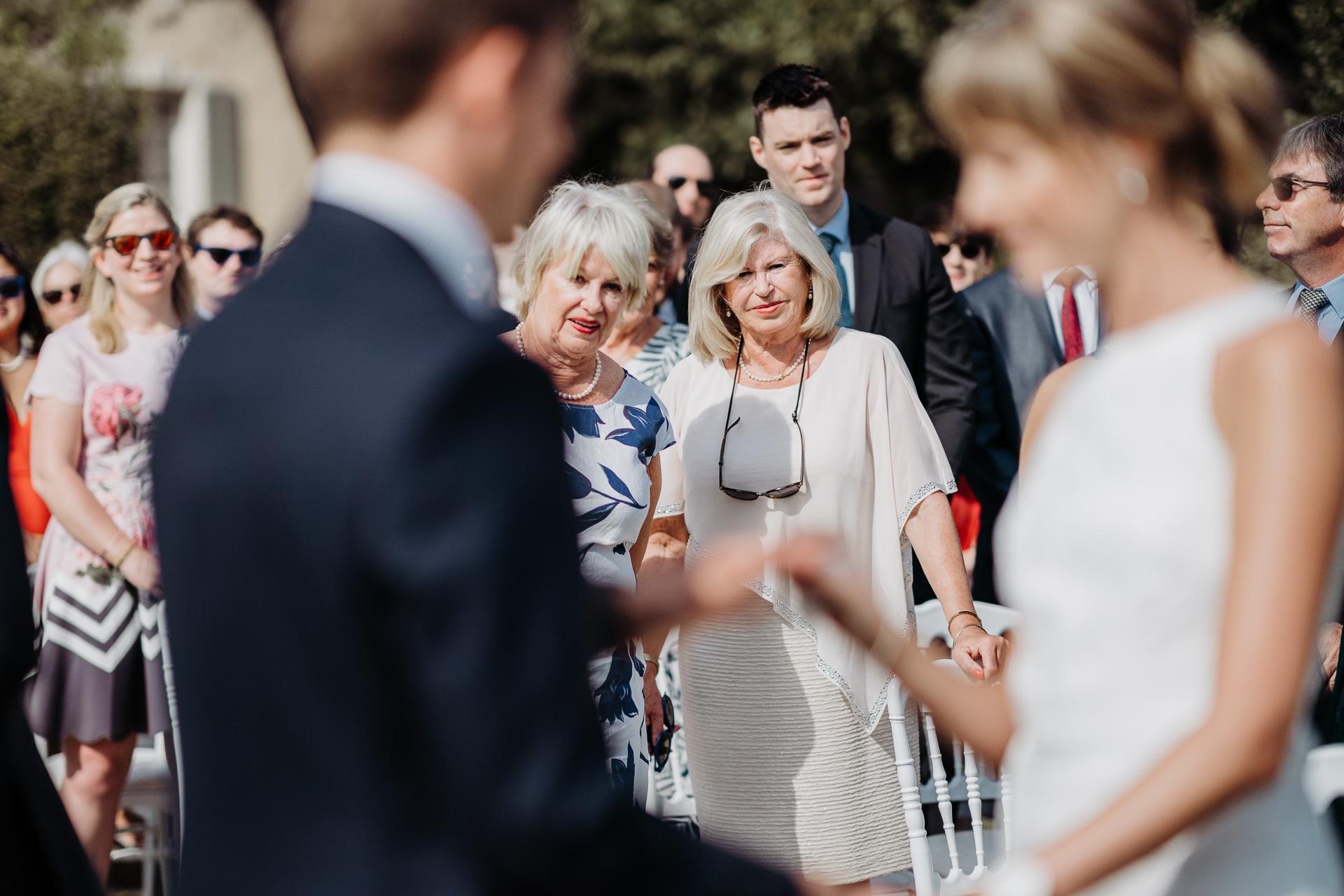 le-mas-de-la-rose-wedding-photographer-047