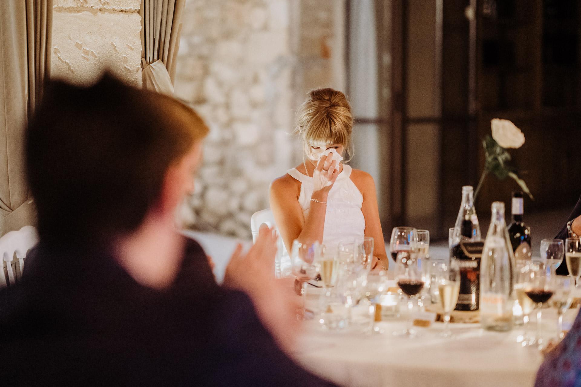 le-mas-de-la-rose-wedding-photographer-071