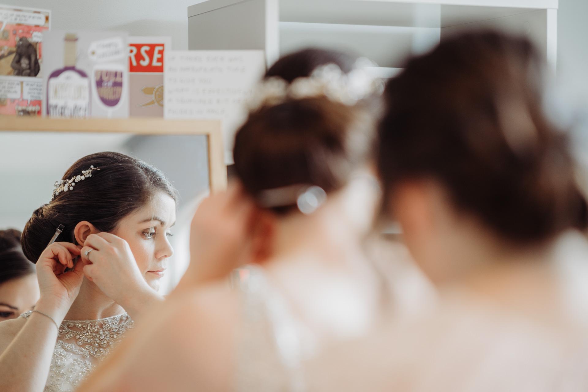st-stephens-hampstead-wedding-photographer-011