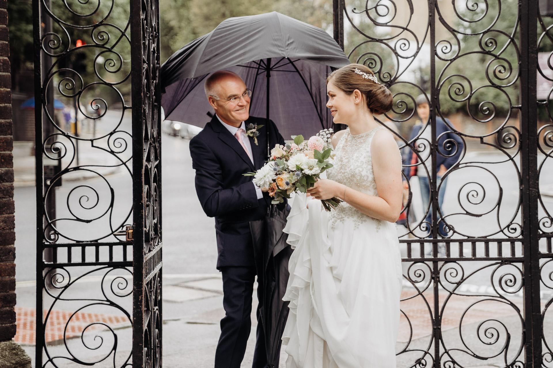 st-stephens-hampstead-wedding-photographer-020