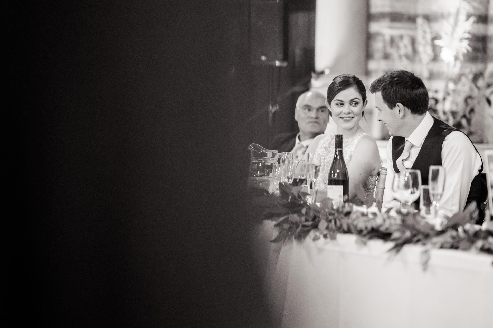 st-stephens-hampstead-wedding-photographer-035